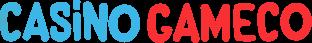 casinogameco.info