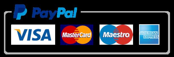 Real Money Online Casino New Zealand Casinogameco Info